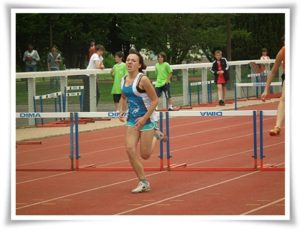 College-section_athletisme-img003