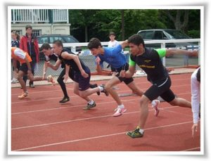 College-section_athletisme-img004