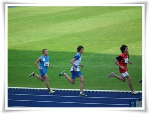 College-section_athletisme-img005