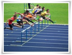 College-section_athletisme-img006
