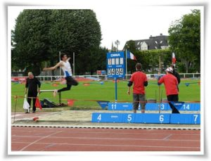 College-section_athletisme-img007