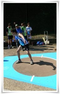 College-section_athletisme-img009