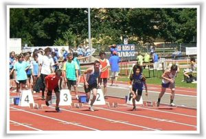 College-section_athletisme-img010