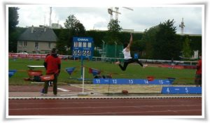 College-section_athletisme-img011