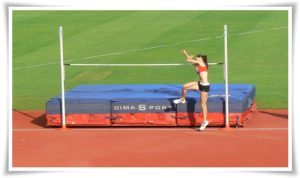 College-section_athletisme-img012
