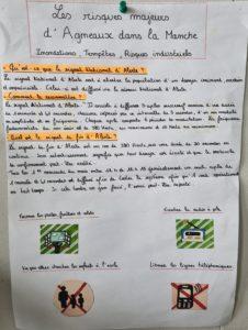 PSE2dePro-Risques_majeurs (4)