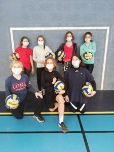 Trisport-volley-janv2021