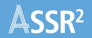 Une formation en vue de l'ASSR2