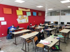 distanciel-college-avril2021 (1)
