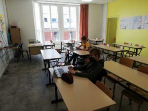 distanciel-college-avril2021 (6)