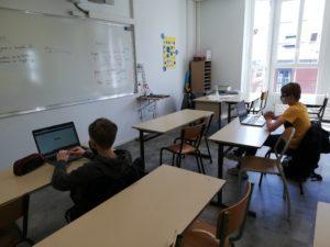 distanciel-college-avril2021 (7)