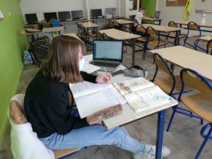 distanciel-college-avril2021 (9)