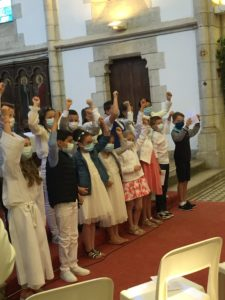 premiere-communion2021 (4)