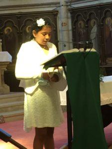 premiere-communion2021 (5)