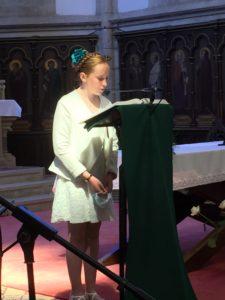 premiere-communion2021 (6)