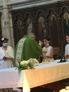 premiere-communion2021 (7)